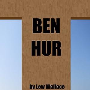 Ben Hur Audiobook