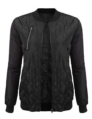 Vintage Jackets - 7