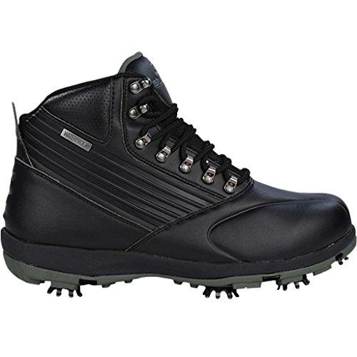 Stuburt 2017 Endurance Waterproof Mens Golf Shoes Winter Boots
