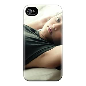 New Design On KHL18200ZEOY Cases Covers For Iphone 6