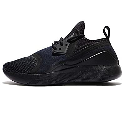 nike lunarcharge homme