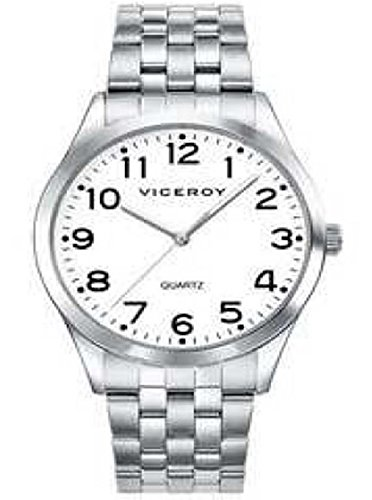 WATCH VICEROY 42231-04 MAN