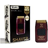 Wahl Professional 5-Star Series Rechargeable...