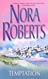 Temptation, Nora Roberts, 0373218974