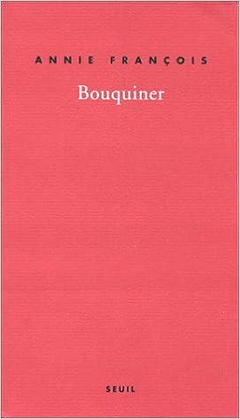 En ligne Bouquiner : Autobiobibliographie pdf, epub ebook