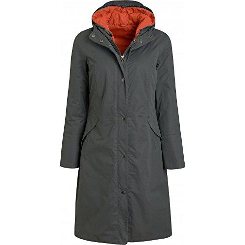 Seasalt - Manteau imperméable - Femme