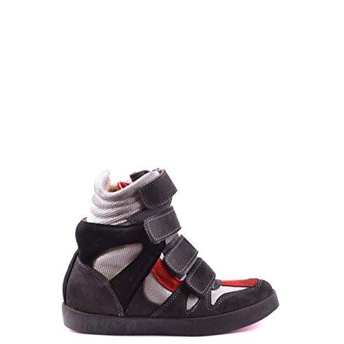 PR432 Gris Gris Ishikawa Zapatos Ishikawa PR432 Zapatos Zapatos qYgx65a