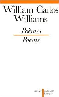 Poèmes par William Carlos Williams