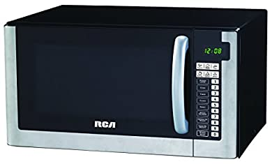RCA Microwave Oven