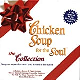 chicken soup for the soul box set - Chicken Soup For The Soul: The Collection
