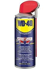 WD-40 Produkt wielofunkcyjny Smart Straw 400 ml