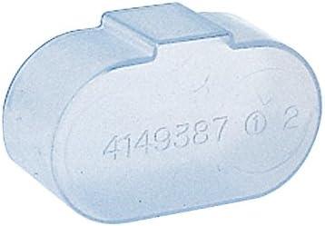 Makita 414938-7 Kontaktschutzkappe