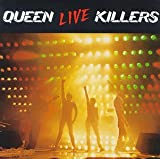 : Live Killers [2 CD]