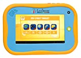 Lexibook Junior2