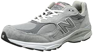 cheap new balance running shoes