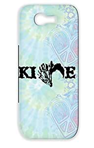 Kite Legion Surfing Sex Kitelegion Sports France Germany Black For Sumsang Galaxy Note 2 Protective Hard Case