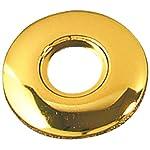 Acquastilla-100950-Rosone-Bombato-in-Ottone-per-Rubinetto-Multicolore