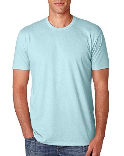 next-level-apparel-n6210-mens-premium-cvc-crew-ice-blue-extra-large