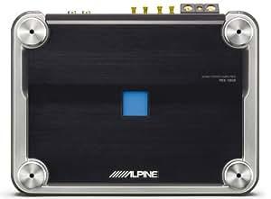 Alpine PDX-1.600