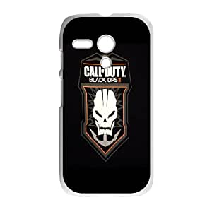 Generic Case Duty Black Ops For Motorola G Q2A2977314