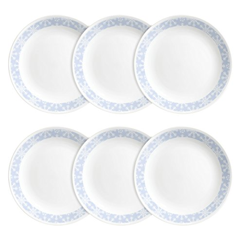 corelle-livingware-lunch-plates-6-pack-crystal-frost