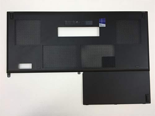 RW9XN - Dell Precision M4800 Bottom Access Panel Door Cover - RW9XN