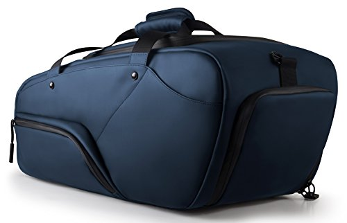 kp-duffle-the-ultimate-travel-bag-cobalt-blue