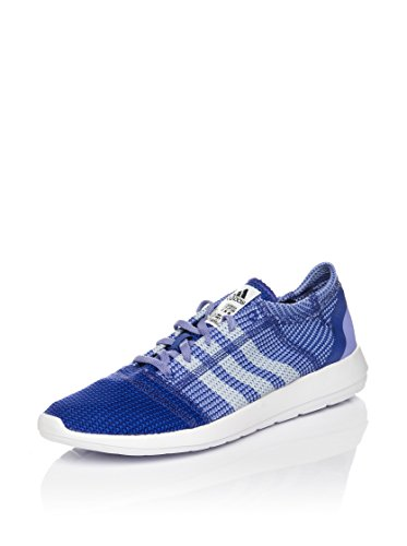 adidas Element Refine Tric B40629