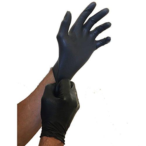 advanced gloves - 8