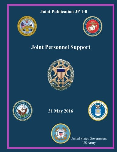 joint-publication-jp-1-0-joint-personnel-support-31-may-2016