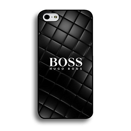 coque iphone 6 hugo boss