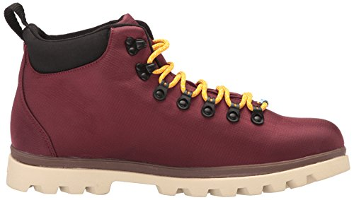 Brown Fitzsimmons Bone Spice TrekLite Native Herren Howler White Red Boots Schuhe nSxPp8twqf