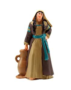 Sariah (Figurine)
