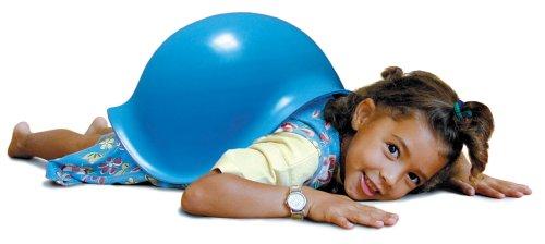 dfa4e7785 Bilibo Rocking and Spinning Toy  Amazon.co.uk  Baby