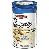 Pepperidge Farm Pirouettes French Vanilla Cookies