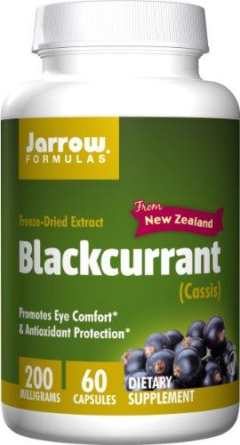 Jarrow Formulas Freeze Dried Antioxidant Protection