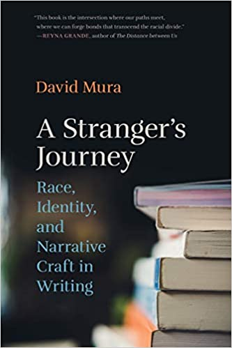 The creative writing memorable memories of our journey
