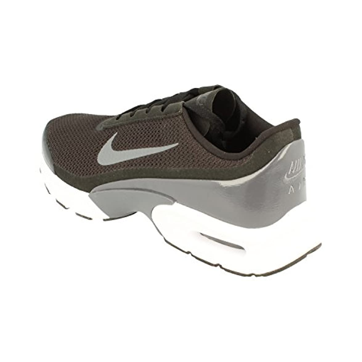 Nike Shoes Air Max Jewell Se Premium Women