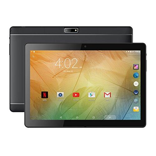 NeuTab 10 1 Inch Octa Core Android 5 1 Lollipop Tablet PC, 1GB RAM