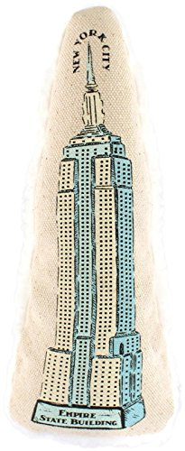 harry-barker-empire-state-building-toy-blue-small