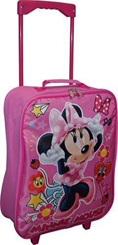 Disney Minnie Mouse 15