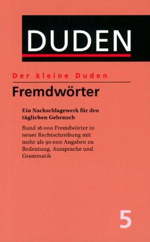 duden-der-kleine-duden-6-bde-bd-5-fremdwrterbuch