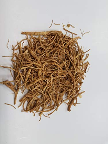 Herbal Cure - Canadian Ginseng Fine Roots 100g - 加拿大参须 for sale  Delivered anywhere in Canada