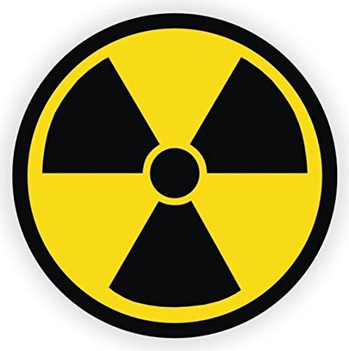 Radioactive Face Cream - 3