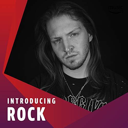 Introducing: Rock