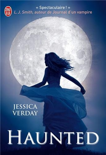 Jessica pdf hollow by the verday