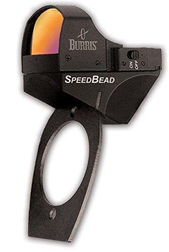 Burris 410670 Speed Bead Mount for Benelli (Gauge Bead)