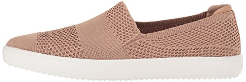 Nason Mark Angeles Sneaker Women's Los Page BBqdrw