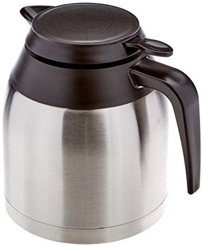 Bonavita Coffee Maker 1900 Td : Bonavita BV 1900TS Review - Best Thermal Coffee Maker