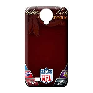 samsung note 3 covers protection Fashion Protective phone cover case new York Giants nfl football logo